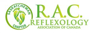 Saskatchewan reflexology