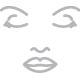 face reflexology canada