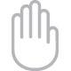 hand reflexology canada