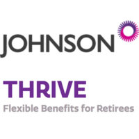 john and Thrive Reflexology insurance
