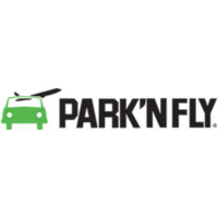 parknfly Reflexology insurance