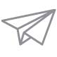 reflexology canada mail