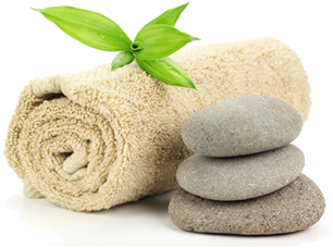 reflexology canada therapist towels