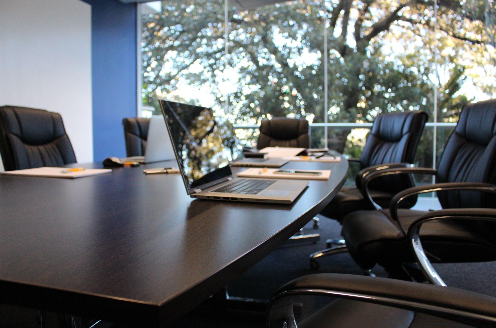 reflexology canada board directors