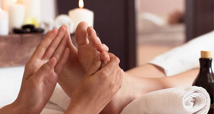 foot_massage_blog
