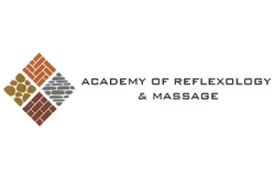 Academy of Reflexology massage