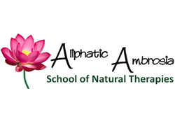 Aliphatic-Ambrosia-School-of-Natural-Therapies