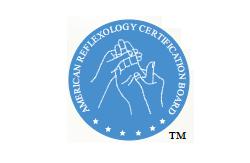 american-Reflexology