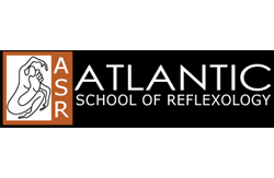 atlantic-school-of-Reflexology