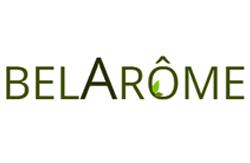 belarome
