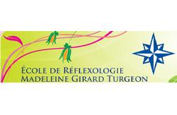 ecole-de-reflexologie-madeleine-girard