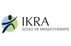 ikra-ecole-de-massotherapie