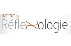 institut-de-reflexologie