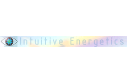intuitive-enegetics