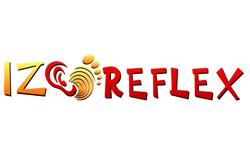 iz-reflex