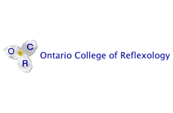 ontario-College-of-Reflexology