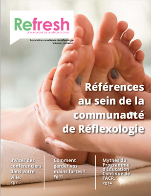 cover-reflexology-magazine-1-FR