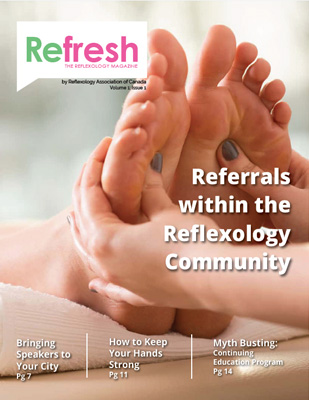 cover-reflexology-magazine-1
