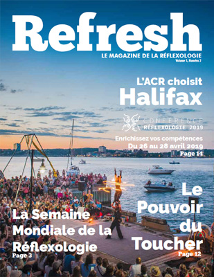 cover-reflexology-magazine-2-FR