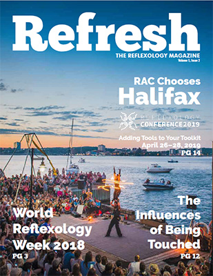 cover-reflexology-magazine-2
