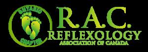 Ontario Reflexology