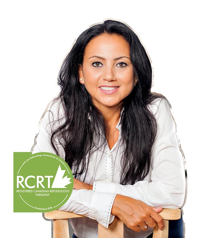 reflexologist-rcrt