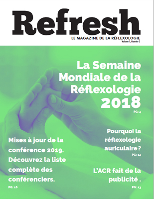 reflexology-magazine-news-FR
