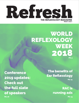 reflexology-magazine-news