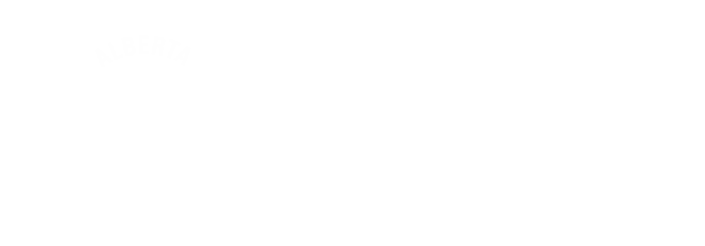 RAC- Alberta white