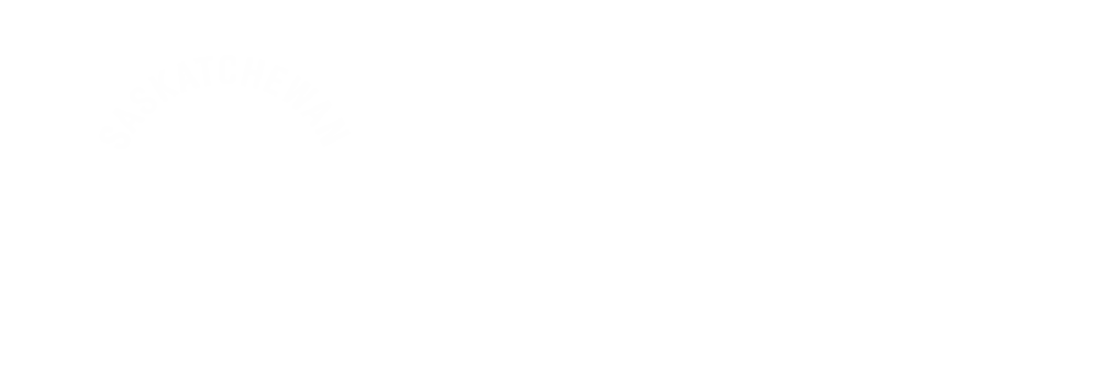 RAC-Saskatchewan white