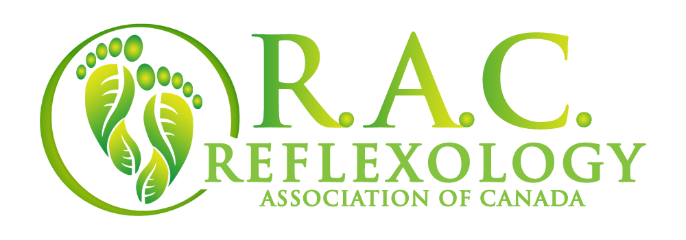 RAC Accredited Courses – Reflexology Association of Canada