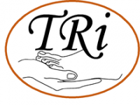 Therapeutic Reflexology Institute