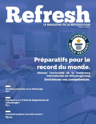 Refresh cover March 2019 FR