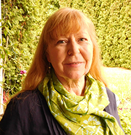 British Columbia - Denise DeLeeuw-Reflexology