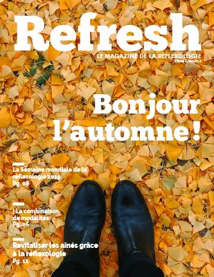 Refresh-FR