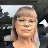Michelle Galley Salgueiro Sept 2019