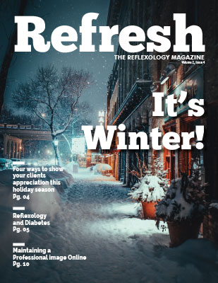 Reflexology-magazine-winter-EN