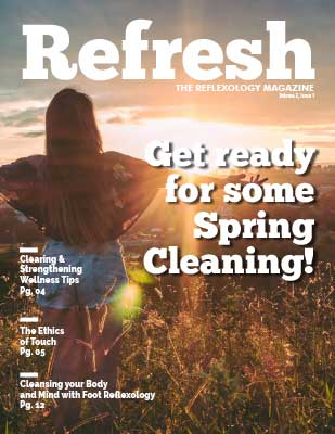refresh-march-2020-EN