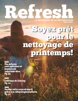refresh-march-2020-FR