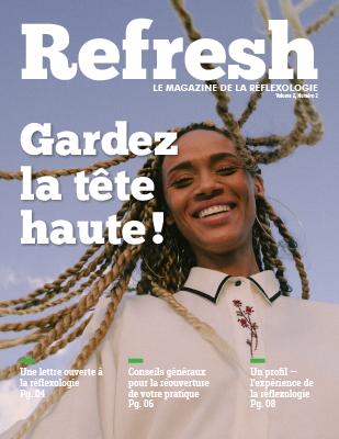 FR-cover