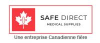 Safe Direct_FR