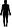 standing-human-body-silhouette