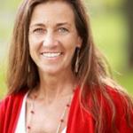 Diane Theriault, President
