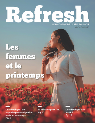 FR-Refresh Magazine - March 2021_Page_01