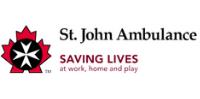 St john ambulance (1)