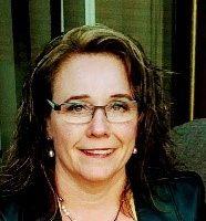 Christine Labrie Marshall_reflexology ontario