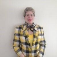 Janice Gordon reflexology ontario