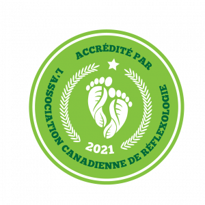 Accredited Logo 2021-16