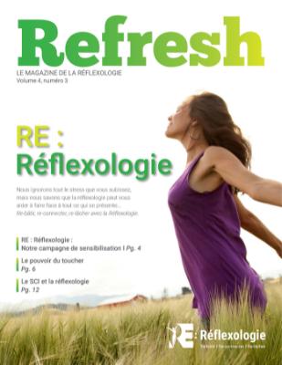 FR REFRESH